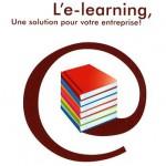 livre e-learning