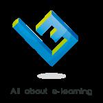 Logo elearning